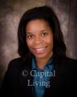Meet Lyndsay McGaha, new columnist for Capital Living