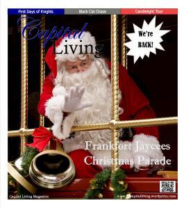 December 2012 - COVER