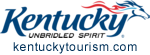 kentucky-tourism-logo