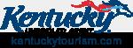 kentucky-tourism-logo