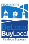 FrankfortChamber_BeLocalBuyLocal_Decal_PMS280-300 PROOF