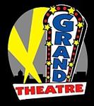 The Grand Theatre Logo 2