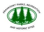 Frankfort Parks & Rec_LOGO_1