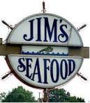 Jim's Seafood Logo