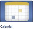 Capital Living Events Calendar Logo for Facebook