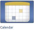 Capital Living Events Calendar Logo for Facebook
