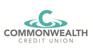 CCU Logo 2