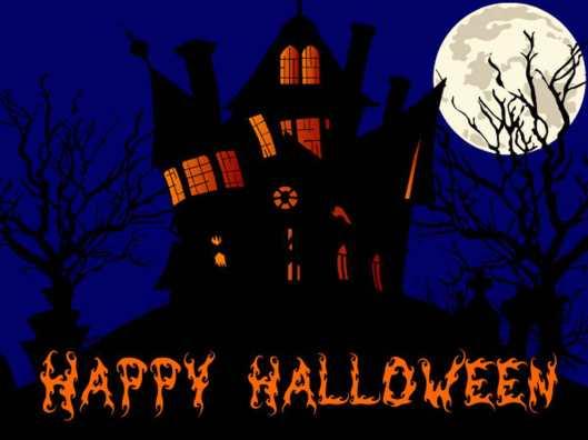 happy-halloween-house-wallpaper