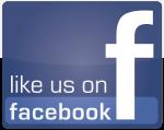 Facebook Like 2