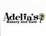 Adelia's Bakery & Cafe - LARGE