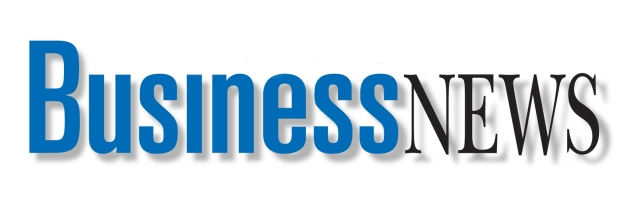 Business News-LOGO
