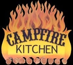 Campfire Kitchen