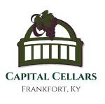 Capital Cellars