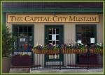 Capital City Museum