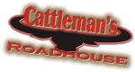 Cattlemen's Roadhouse