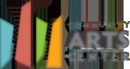 Community Arts Center Logo