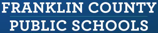 Franklin County Schools