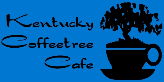 Kentucky Coffeetree Cafe 3