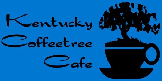 Kentucky Coffeetree Cafe 3