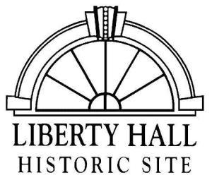 Liberty Hall Logo