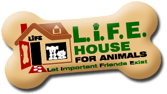 LIFE House for Animals