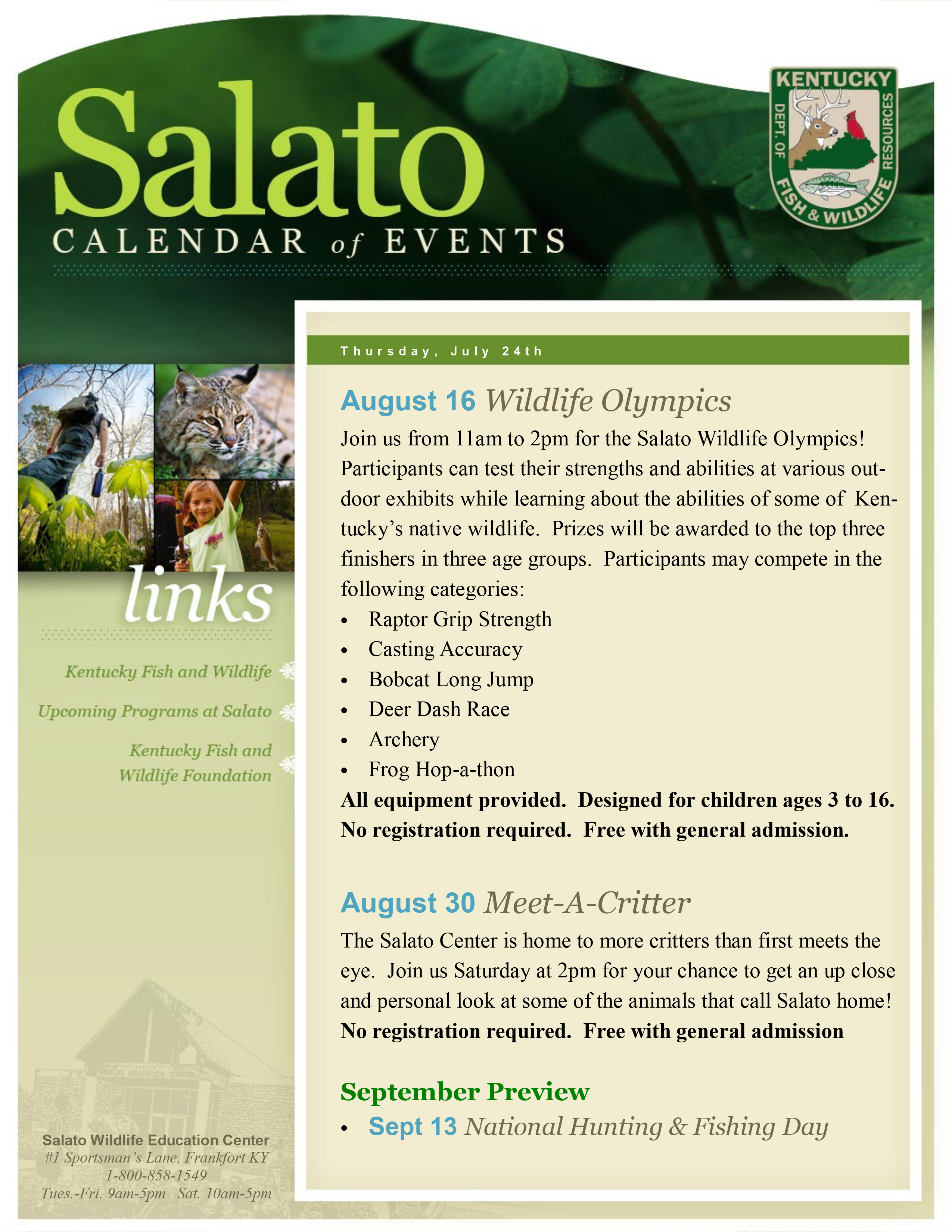 community news events capital living salado coe 2014