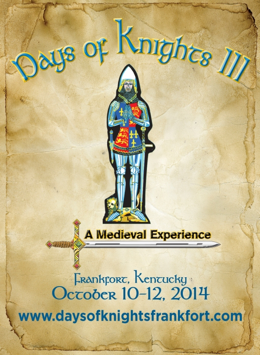DaysOfKnights_Logo w Back to Nicky