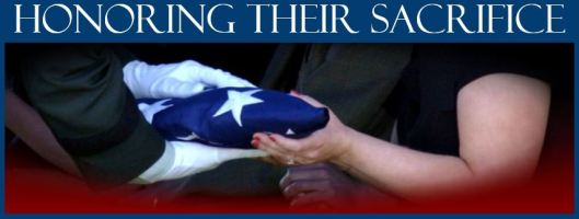 KYNG - Kentucky National Guard Memorial Header