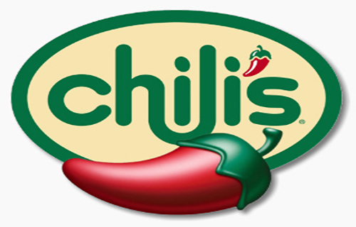 Chilis Lunch Menu 6
