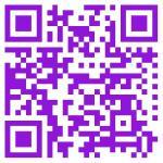 ColorOutCancer3K Code