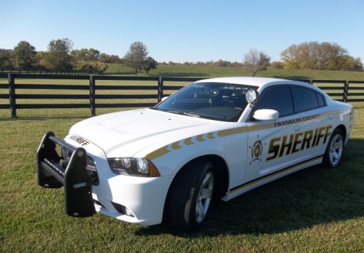 L-Dodge-Charger-Franklin-County-Sheriff