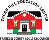 Thornhill Learning Center