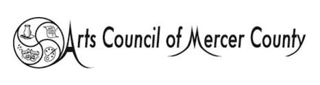 Arts Council of Mercer County 2