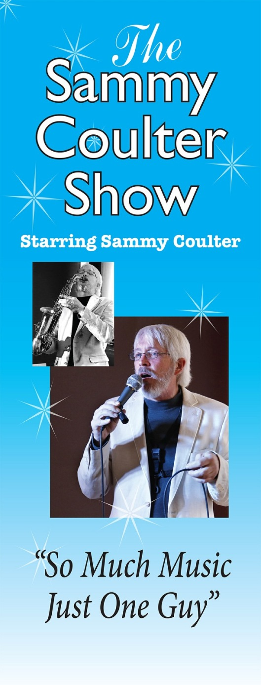 Sammy Coulter Show