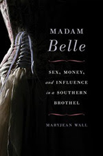 Madam Belle Book