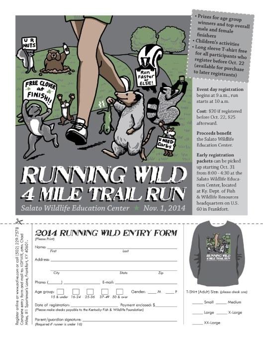 runningwild2014entryform