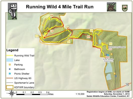 runningwildroute2014