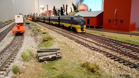 CAC Trains 20131214_004
