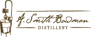 A Smith Bowman Distillery