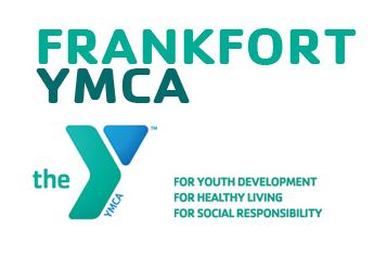Frankfort YMCA