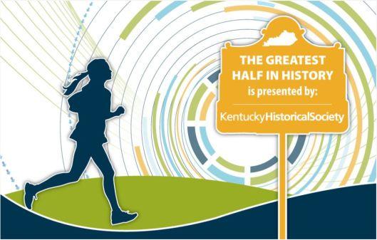 KY History Half Marathon 2015