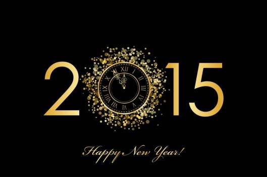 New-Years-Eve-2015-2
