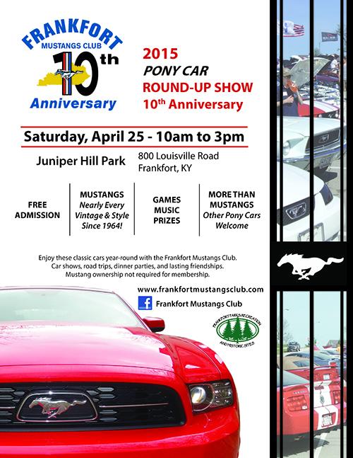 Pony Car Roundup 2015-1-