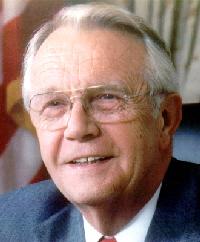 Senator Wendell H. Ford