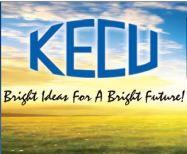 KECU Logo 2