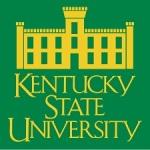 KSU Jackson Hall Logo