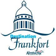 Destination Frankfort Logo 2