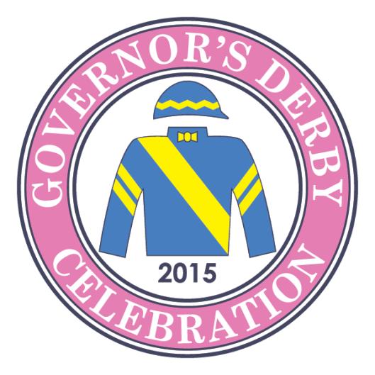 Governor's Derby Celebration 2015