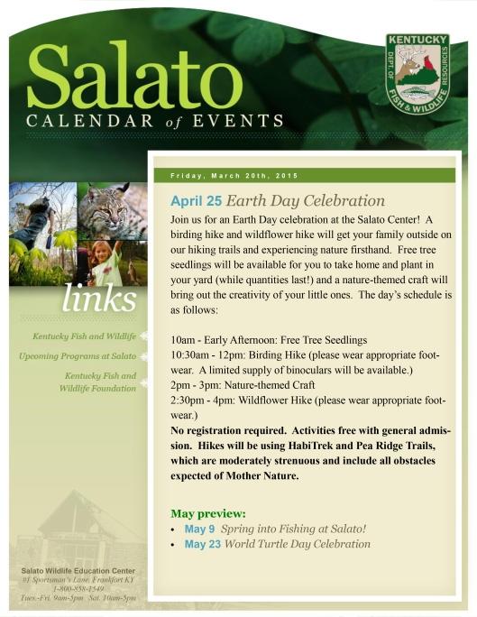 Salado April COE 2015 Pt 2