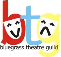 Bluegrass Theatre Guild Logo
